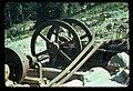 Defunct mining equipment. 101975. slide (6cbb7c73ead04655874503abf9bc5d88).jpg