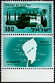 Degania jubilee stamp.jpg