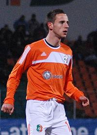 Dejan Djermanović1.JPG