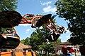 DelGrosso's Amusement Park - panoramio (12).jpg