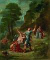Delacroix - a primavera.jpg