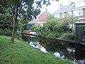 Delft - 2011 - panoramio (142).jpg