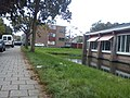 Delft - 2011 - panoramio (264).jpg