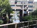 Delft - 2011 - panoramio (84).jpg