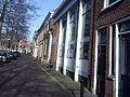 Delft - 2013 - panoramio (559).jpg