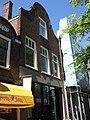 Delft - Wijnhaven 14.jpg