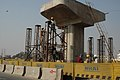 Delhi-Gurgaon-Expressway.jpg