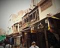 Delhi gate 11.jpg