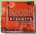 Delicious Biscuits, NV Beschuitfabrakieken Meursing Amersfoort pic3.JPG