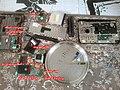 DellN5110 CoreI7 8GbRam disassembled for thermal grease.jpg
