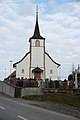 Delley-Portalban - église.jpg