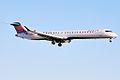 DeltaConnection.CRJ900.YUL.2009.jpg