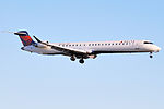 DeltaConnection.CRJ900.YUL.2009.jpg