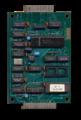 DeltaDos PCB Top-xavax.png