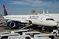 Delta Air Lines Boeing 757-232; N6704Z@SLC;09.10.2011 621cm (6299876671).jpg