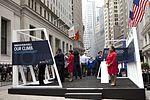 Delta celebrates 10 year re-listing anniversary (34431751635).jpg