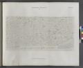 Demotische Inschriften No. 21. Philae. Aeussere Westseite des Tempels G (NYPL b14291191-44265).tiff