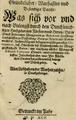 Denkschrfit Oberbadische Okkupation.PNG