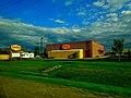 Denny's® - panoramio (3).jpg