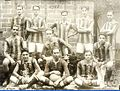 Deportivo Independiente Medellin 1922.jpg