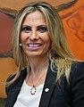 Deputada Cida Borghetti (PROS-PR), 2014.jpg