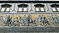 Der Fürstenzug in Dresden 6.jpg