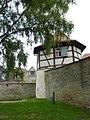 Der Henkersturm in Iphoven, LK Kitzingen - geo.hlipp.de - 14017.jpg