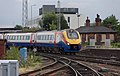 Derby railway station MMB 50 222013.jpg