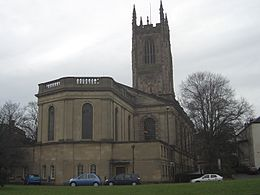 Derbycathedral.jpg