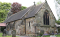 Derbyshire, STANLEY, St Andrew (38699418501).png