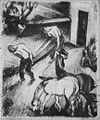 Derkovits Gyula - 1922 - Temetés.jpg