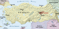 Dersim region in the mid 1930s German.png
