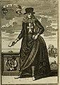 Description de l'univers (1683) (14804050503).jpg