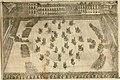 Descrizione delle feste fatte nelle reali nozze de' Serenissimi principi di Toscana d. Cosimo de' Medici, e Maria Maddalena arcidvchessa d'Avstria (1608) (14578598680).jpg