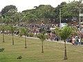Desfile 7 de setembro de 2006 - panoramio.jpg