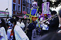 Desfile día de muertos en Coyoacán.jpg