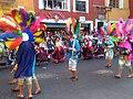 Desfile de Carnaval de Tlaxcala 2017 045.jpg