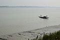 Desi Boat - River Ichamati - Taki - North 24 Parganas 2015-01-13 4384.JPG