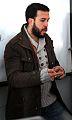 Designer Mohamed Ben hammou tazi.jpg