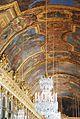 Details Galerie des glaces Chateau de Versailles.jpg