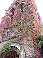 Detaliu Biserica Manastirii Argesului.jpg