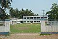 Deulia Junior Basic School - Berachampa - Taki Road - North 24 Parganas 2015-04-11 7120.JPG