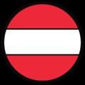 Deus Austria.png