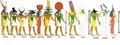 Deuses Egipcios.png