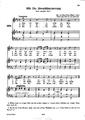 Deutscher Liederschatz (Erk) III 145.png