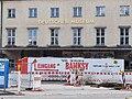 Deutsches Museum München während der Banksy-Ausstellung 2021-04-14 04.jpg