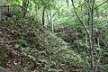Devil's Millhopper Geological State Park 06.jpg