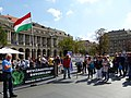 Devizahiteles tüntetés (2).jpg
