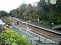 Devonport Station (355275123).jpg