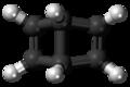Dewar-benzene-3D-balls.png